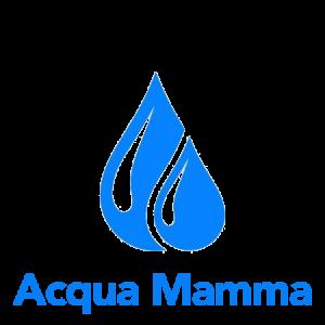 Acqua Mamma