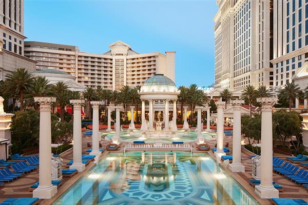 piscina-casino-hotel-casino-caesars-palace