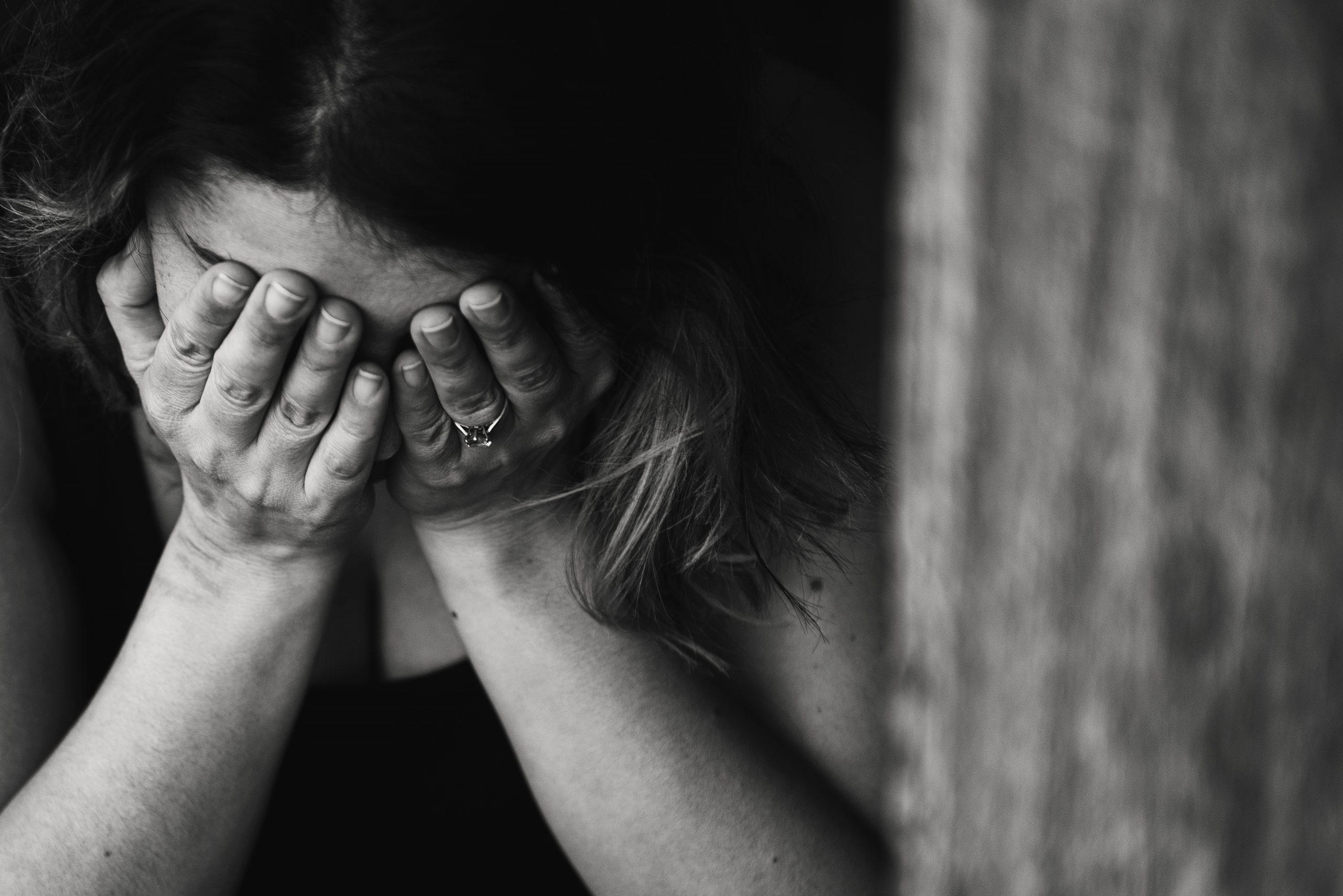 disturbo post traumatico da stress legionella
