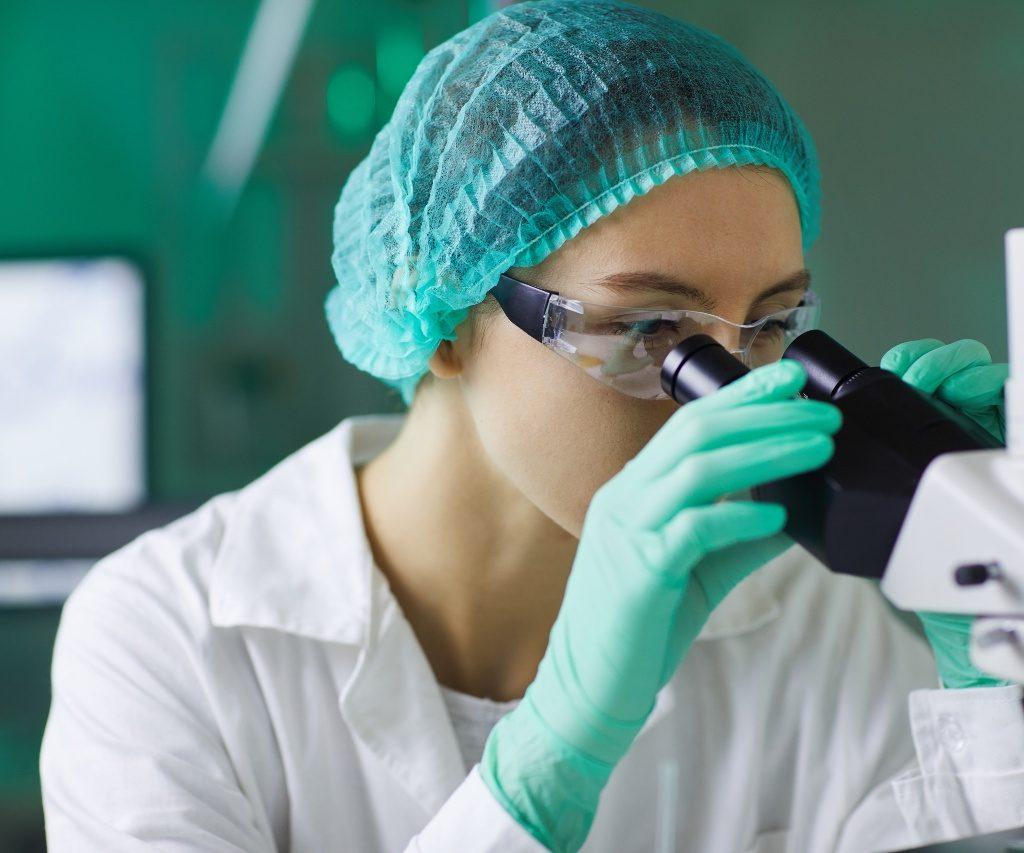 La certezza di non avere concentrazioni pericolose di Legionella nelle tubature di casa te la può dare solo l'analisi dell'acqua.